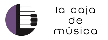 MÚSICA, CANTO, BAILE, PINTURA, PILATES, PSICOLOGÍA Y LOGOPEDÍA